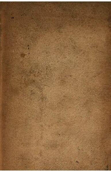 File:Holbach - Le Christianisme dévoilé, 1756.djvu