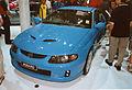 Holden Monaro VZ CV8 (17179944609).jpg