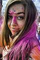 Holi - Festival of Colors 2013 (8628451491).jpg