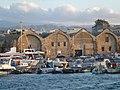 Holidays Greece - panoramio (138).jpg