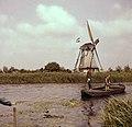 Holland van vroeger (8079972129).jpg