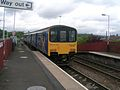 Hollinwood railway station 1.jpg