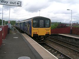 Hollinwood railway station 1.jpg