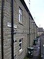Holmes Terrace (Back Burnley Road) - geograph.org.uk - 1545625.jpg