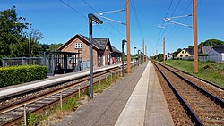 Holsted Station 2020a.jpg