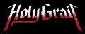 Holy Grail logo.jpg