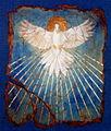 Holy Paraclete Dove.jpg