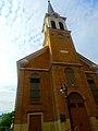 Holy Redeemer Catholic Church - panoramio.jpg