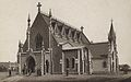Holy Trinity Anglican Church Winnipeg 1889.jpg