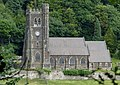 Holy Trinity Church, Coalbrookdale.jpg