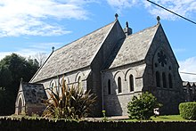 Holy Trinity Church, Templebreedy 1.jpg