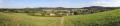 Holzhausen (Dautphetal) - Aussicht vom Wurstberg (007).png