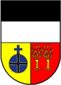 Homburg(Turgovio)-Blazono.png