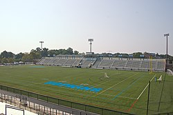 HomewoodFIeld2008.jpg