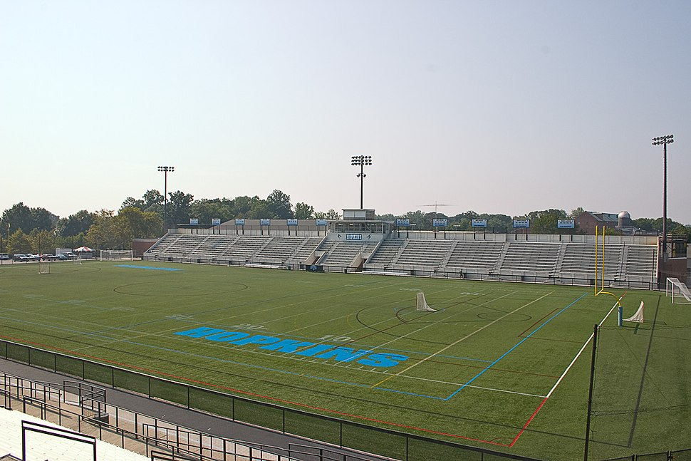 HomewoodFIeld2008