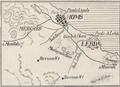 Homs e Lebda 1912.png