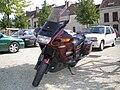 Honda 1100 ST Pan European.JPG
