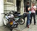 Honda 50 Moto Touring in UK.jpg