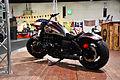Honda F6 Superbike – Hamburger Motorrad Tage 2015 01.jpg