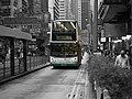 HongKong colour bus in b&w.jpg