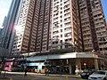 Hong Kong (2017) - 1,500.jpg
