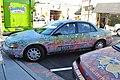 Honk Fest West 2015, Georgetown, Seattle - art cars 13 (18371504114).jpg