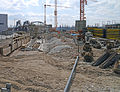 Honsellbruecke-Osthafenbruecke-Baustelle-Frankfurt-2013-ffm-224.jpg