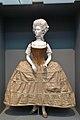 Hoop petticoat and corset England 1750-1780 LACMA.jpg