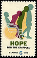 Hope For Crippled 6c 1969 issue U.S. stamp.jpg