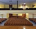 Hopewell Lofts auditorium 2.jpg