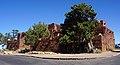 Hopi House Grand Canyon Village 09 2017 5287.jpg