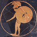 Hoplites tondo MAR Palermo NI2104.jpg