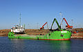 Hopper Barge DI-69 R01.jpg