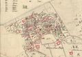 Hornbæk 1860.png