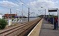 Hornsey railway station MMB 22 321418 365505.jpg