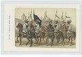 Horse Guard of Charles V, 1541 (N) (NYPL b14896507-89691).tif