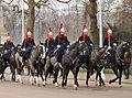 Horseguards (5562680360).jpg
