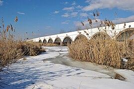 Hortobágyi híd.JPG