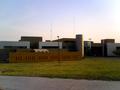 Hospital Universitario.png