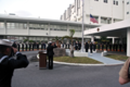 Hospital on Camp Lester officially closes (03.25.2013).webp