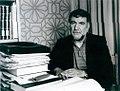 Hossein Ebrahimi Dinani - early 1980s.jpg