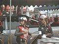 Hot Bangkok (28 March 2010) (28223956092).jpg