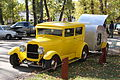 Hot Rod plus Trailer (2908815054).jpg