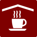 Hotel-icon-in-room-coffee-and-tea-clip-art-red-white-md.png