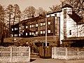 "Hotel ""Stara Poczta"" - panoramio.jpg"