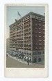 Hotel Essex, Boston, Mass (NYPL b12647398-66806).tiff