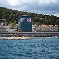 Hotel Marjan,Split, Croatia - panoramio.jpg