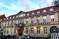 Hotel Stadt Hamburg Uelzen 2.jpg