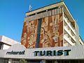 Hotel Turist, Chişinău (4866555675).jpg