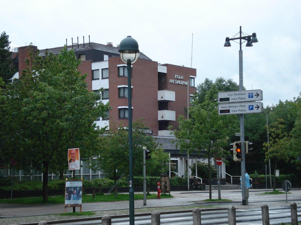 Dating delmenhorst